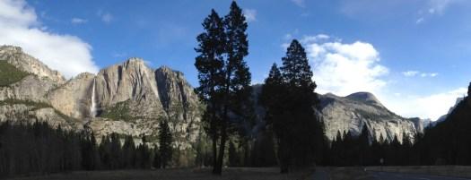 Yosemite-Falls-Panorama-YExplore-DeGrazio-FEB2015