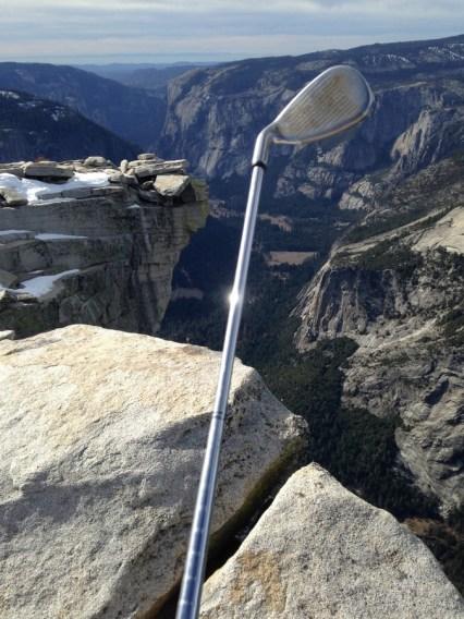 Yosemite-HalfDome-Club-YExplore-DeGrazio-FEB2015