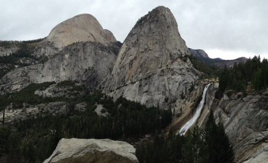 Yosemite-JMT-Panorama-YExplore-DeGrazio-FEB2015