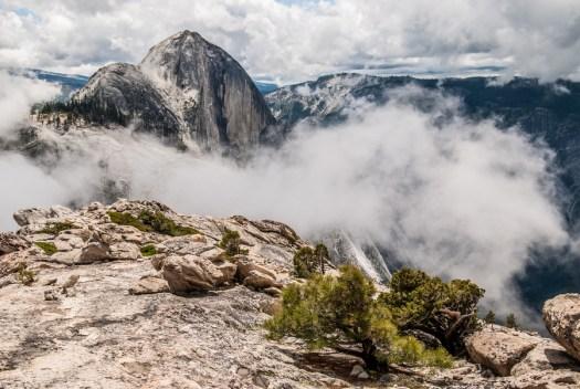Yosemite-Watkins-HalfDome-YExplore-DeGrazio-JUN2014