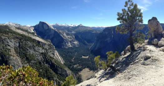 Yosemite-Point-HalfDome-YExplore-DeGrazio-MAR2015