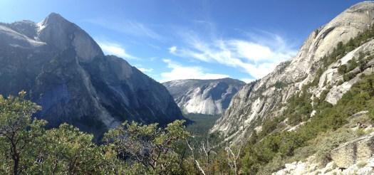 Yosemite-HalfDome-Basket-Glacier-YExplore-DeGrazio-APR2015