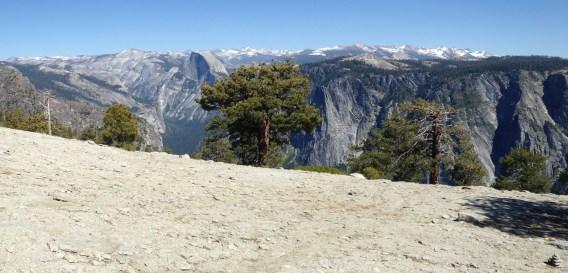 Yosemite-ElCapitan-YExplore-DeGrazio-APR2015