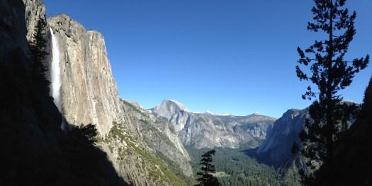 YosemiteFalls-HalfDome-GlacierPoint-YExplore-DeGrazio-APR2015