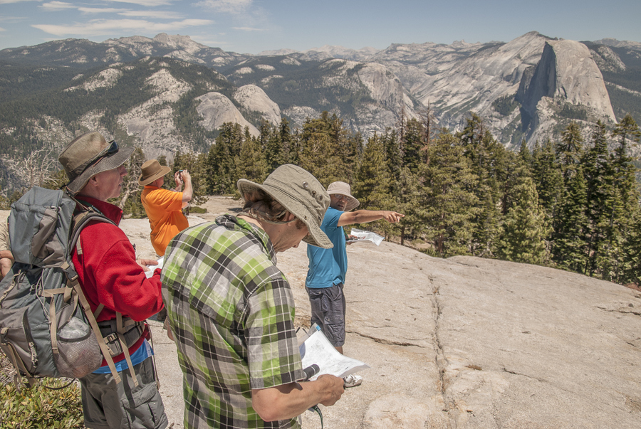 Yosemite-Corporate-Sentinel-YExplore-DeGrazio-JUL2014