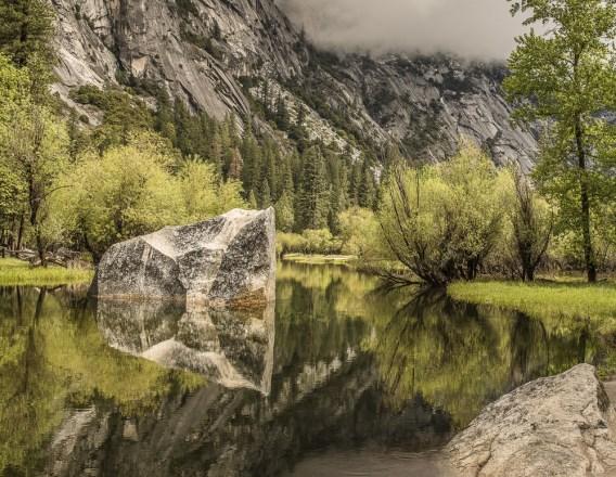 Yosemite-MirrorLake3-YExplore-DeGrazio-MAY2015