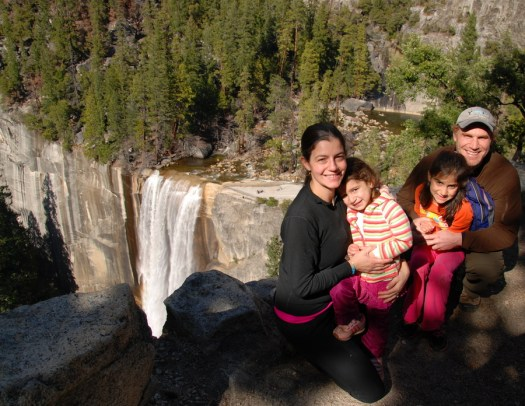 Yosemite-Vernal-Family-YExplore-DeGrazio-Mar2014