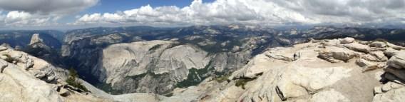 Yosemite-CloudsRest-YExplore-DeGrazio-JUL2015