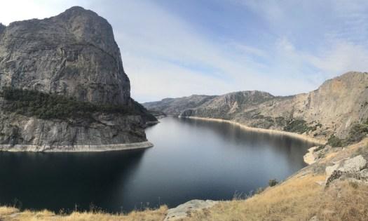 Yosemite-HetchHetchy-Kolana-YExplore-DeGrazio-OCT2015