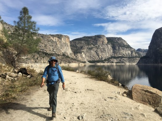 Yosemite-Reid-HetchHetchy-YExplore-DeGrazio-OCT2015