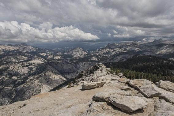 Yosemite-CloudsRest-DeGrazio-YExplore-JUL2015-3