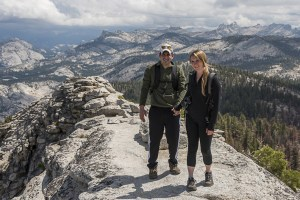 Yosemite-CloudsRest-Summit-DeGrazio-YExplore-JUL2015
