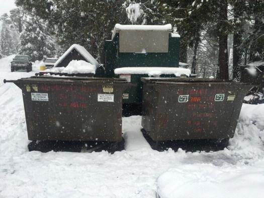 Sierra-Trash-Stanislaus-Pinecrest-DeGrazio