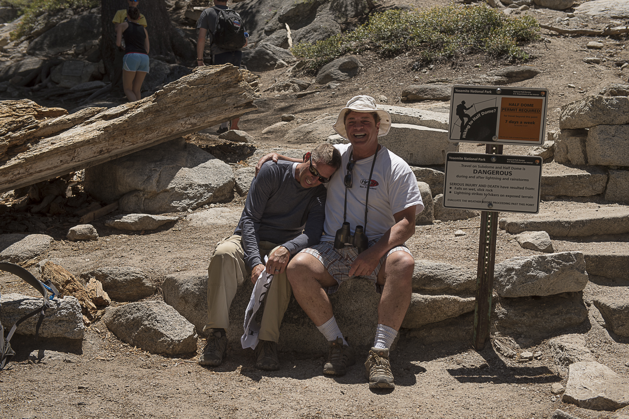 Yosemite-HalfDome-WCWKS-YExplore-DeGrazio-JUN2016-18