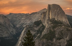 Yosemite-Glacier-Point-YExplore-DeGrazio-2021