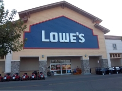 Lowes Home Improvement Coupons Visalia CA Near Me 8coupons