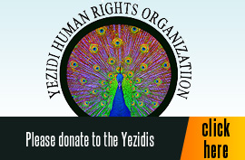 Image result for yazidi symbol