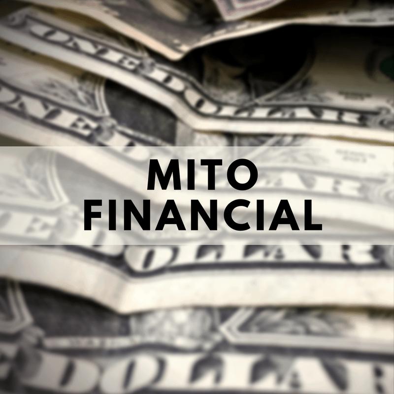Yezmin Thomas Reporte Mito Financial