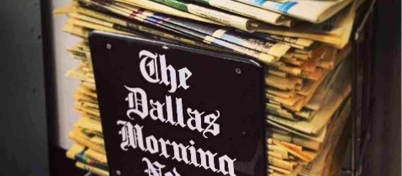 Dallas-morning-news