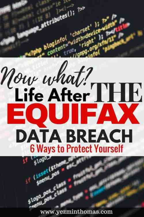 Yezmin-Thomas-Life-after-the-equifax-data-breach
