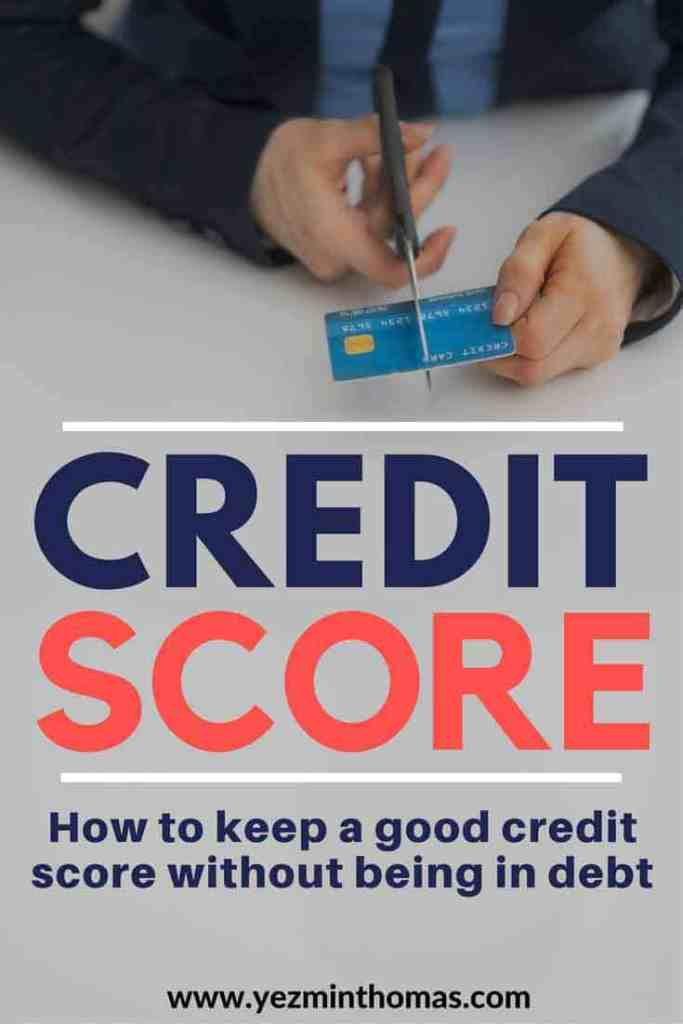 how-keep-good-credit-score-without-debt-yezmin-thomas