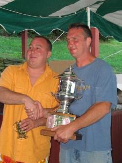 2008_kenyon_cup_08