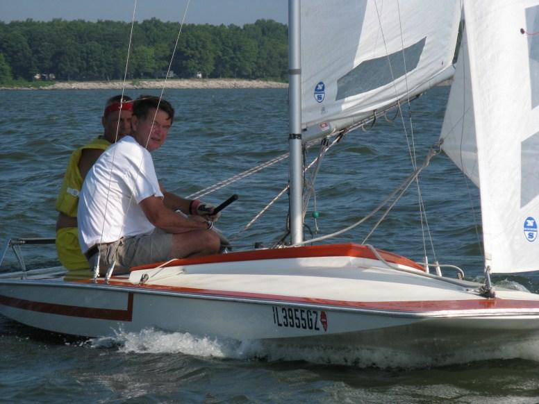 2009_beer_boats_12