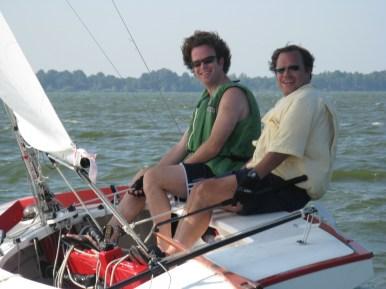 2009_beer_boats_18