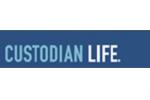 YFSOL CORE Investments for Yacht Crew - Custodian Life Logo