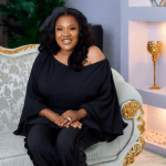 Most of the time, we are the bad friends we all complain about – Actress Toyin Abraham