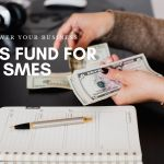 BNM's Fund for SMEs | Financing for Small and Medium Enterprises | YGLWORLD ERP Industry 4.0