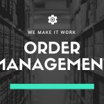 Order Management System (OPS) | BeyondERP Industry4.0