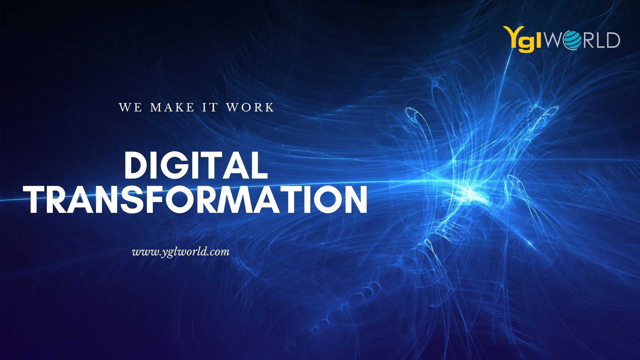 Challenges to Creating Business Outcomes Through Digital Transformation