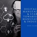 BeyondERP solution towards your Smart Manufacturing & Industry 4.0
