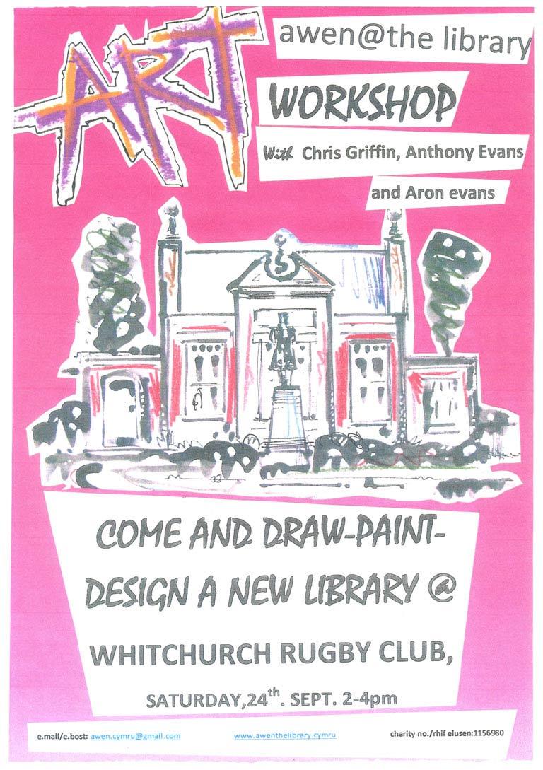 art-workshop-sept24