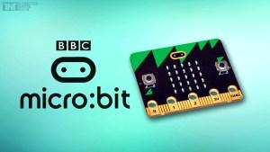 microbit-2