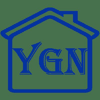 YgnHome