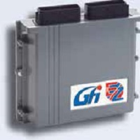 Ηλεκτρική Μονάδα Διαχείρισης (5-6-8 Cilindri)
