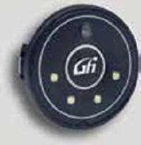 Κουμπί Ανάλλαγης Καυσίμου