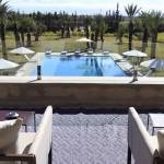 location_villa_riad_marrakech_f95df1153234ba237890e6f17d2072b7_medium