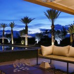 M39-luxury-villa-morocco-8 X