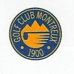 logo GC Montreux
