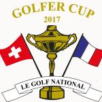 2017-logo_golfer_cup
