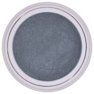 Smoky Mountains Eye Shadow .8 Grams