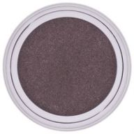 Savoy Eye Shadow .8 Grams