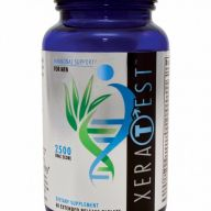 Xeratest Hormonal Support For Men