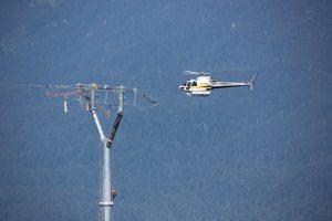 Astar-powerline-work-Stewart-L.Tuck-r