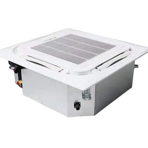heat air conditioner