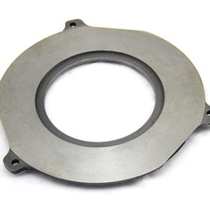 cast iron clutch pressure plate