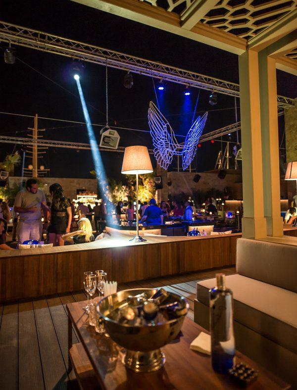 Orlando Miami Florida Event Night Club Photographer